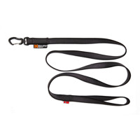 Rock Leash Black